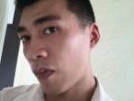 惠州市红征地产代理有限公司(彩虹城总行)
