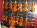 法国原装进口布菲牌单簧管黑管北京经销处正品保修假一赔十