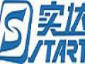 上海实达打印机维修站,上海star打印机维修服务中心