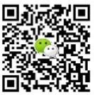 四海犬业CKU注册