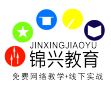 2017年重庆 资料员新表格在哪里资料员表格有哪些要求