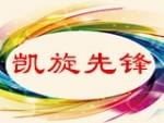 天津凯旋先锋文化传播有限公司