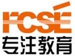 重庆专注教育信息咨询服务有限公司