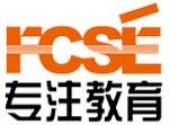 重慶專注教育信息咨詢服務有限公司