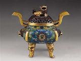 上海古董艺术品交易平台