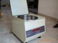 江苏常州干燥设备_江苏常州干燥设备价格_江苏常州干燥设备图片_列表网