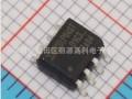 专业电子元器件配单_专业电子元器件配单价格_专业电子元器件配单图片_列表网