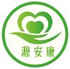 贵州针灸推拿职业技术学院