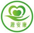 贵州针灸推拿职业技术学院(贵阳针灸推拿学校)