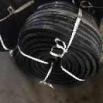 衡水明兴工程橡胶有限公司