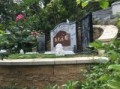 罗浮山永久合法性公墓