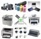 昆明打印机|复印机|传真机|办公设备|维修中心