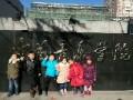 北京寄宿幼儿园哪家好?