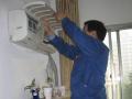 南宁三菱空调维修电话