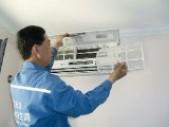 北京玲珑制冷维修中心