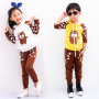 春季儿童卫衣_春季儿童卫衣价格_春季儿童卫衣图片_列表网