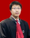 天津行政诉讼律师
