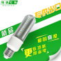 LED玉米灯采购_供应_厂家_列表网