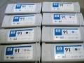 庆阳回收全新硒鼓墨盒多少钱价格优先