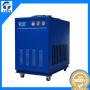 大型冰砖制冰机_大型冰砖制冰机价格_大型冰砖制冰机图片_列表网
