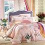儿童纯棉床单布_儿童纯棉床单布价格_儿童纯棉床单布图片_列表网