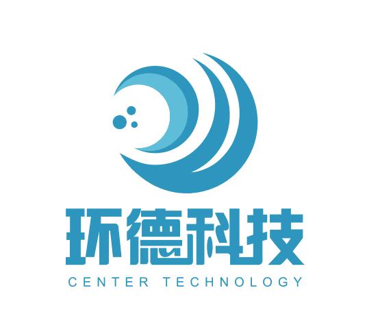 环德科技专业开发各种软件系统