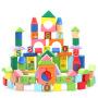 手抓板儿童益智玩具_手抓板儿童益智玩具价格_手抓板儿童益智玩具图片_列表网