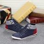 猎鹰足球鞋_猎鹰足球鞋价格_猎鹰足球鞋图片_列表网