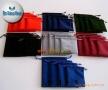 【布类包装材料】布类包装材料采购_布类包装材料供应_列表网