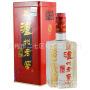 习酒酱香型白酒_习酒酱香型白酒价格_习酒酱香型白酒图片_列表网