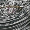 贵州废旧金属回收有限公司