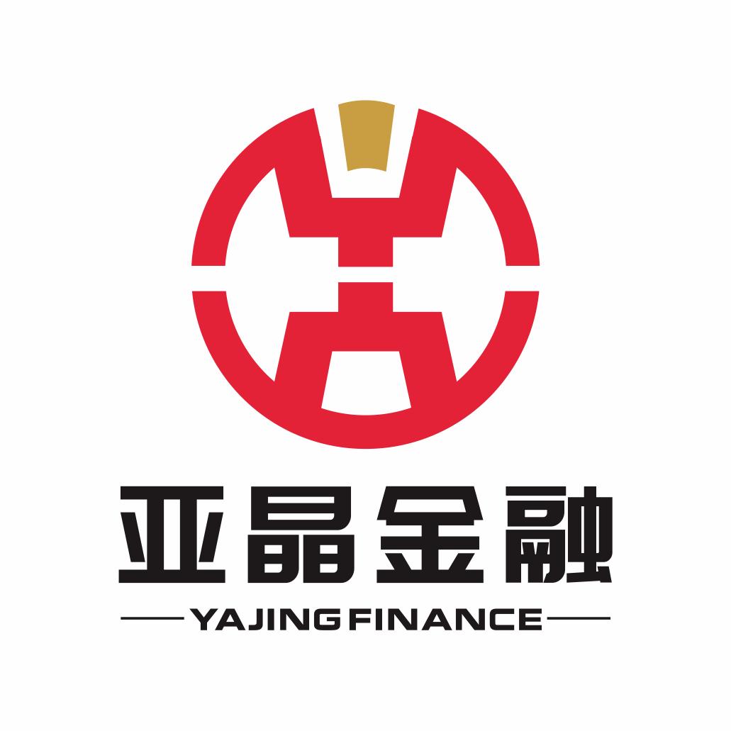上海正规银行无抵押贷款---