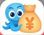 北京小额信用贷款公司