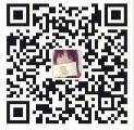 北京鑫藏阁文化发展有限公司