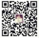 北京鑫藏阁文化发展澳洲幸运5
