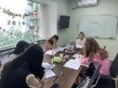 外言社國際語言培訓學校