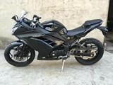 重庆摩托车零首付分期