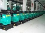 海南隆力机械设备有限公司