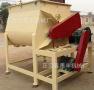 干粉砂浆成套设备_批发采购_价格_图片_列表网