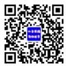 北京医院预约挂号