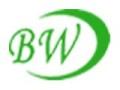 深圳网站系统开发公司