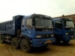 忻州市宏业二手车有限公司
