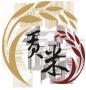 广州贡米餐饮管理有限公司