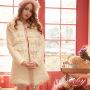 韩版女装冬装批发_批发采购_价格_图片_列表网