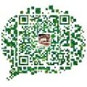 北京彩虹二手红木家具回收