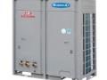 扬州格力空气能热水器维修