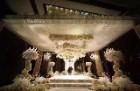 世纪风情婚礼庄园