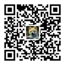CKU认证犬舍