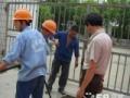 包头管道疏通 高压清洗 吸污抽粪 维修水电暖 修上下水管