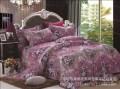 ins婴儿床品布料_ins婴儿床品布料价格_ins婴儿床品布料图片_列表网